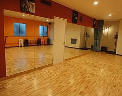 スタジオ 1